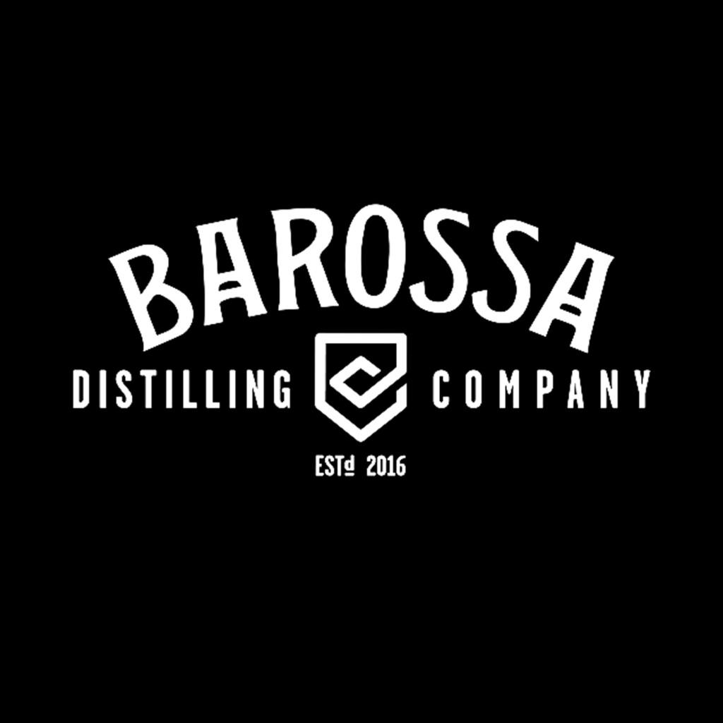 Barossa Distillery