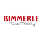 Bimmerle
