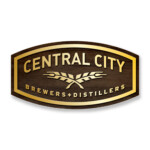 Central City Distillers