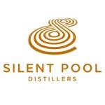 Silent Pool Distillery