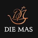 DIE MAS