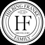 Hilbing & Franke Distillery