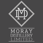 Moray Distillery Ltd.
