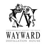 Wayward Distillation House