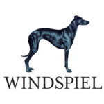 Windspiel Manufaktur