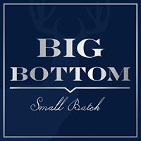 Big Bottom Distilling