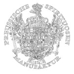 Preussische Spirituosen Manufaktur
