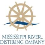 Mississippi River Distilling Company
