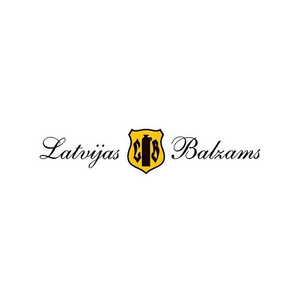AS LATVIJAS BALZAM