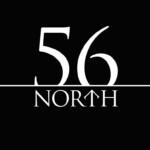 56 North