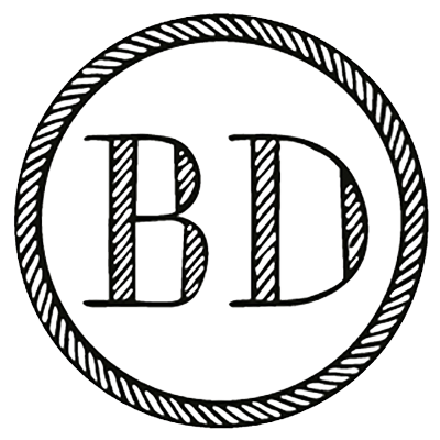 Badachro Distillery