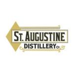 St. Augustine Distillery Co.