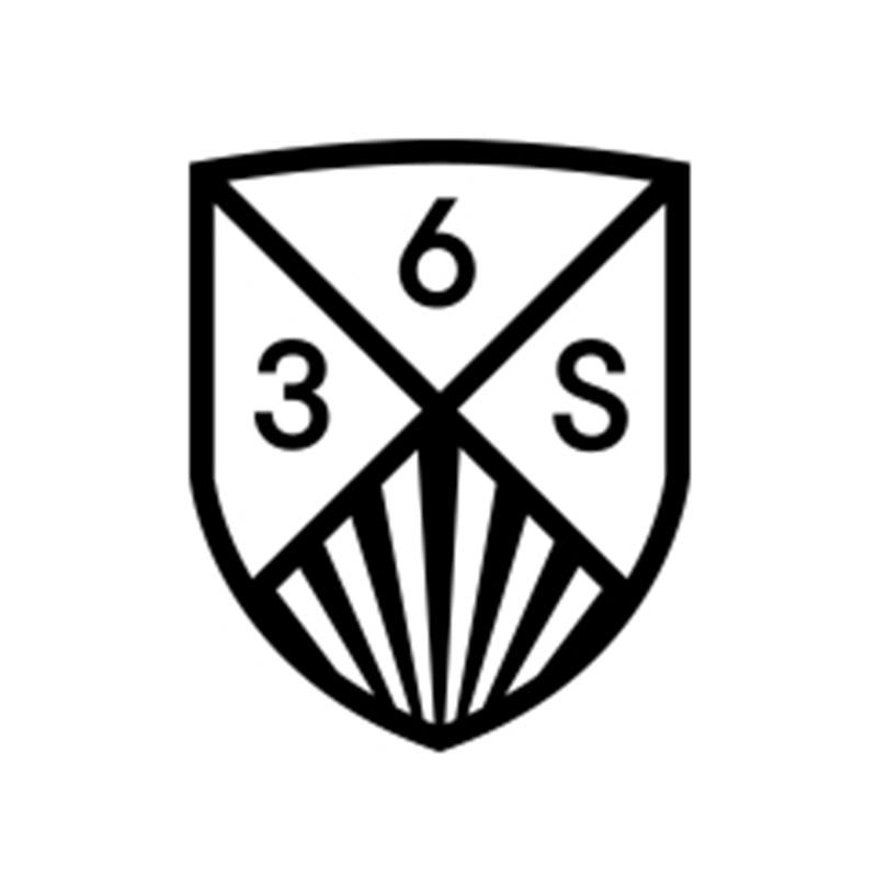 36 Short Spirits