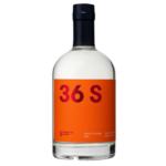 36 S Blood Orange