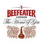 Beefeater Gin Distillery