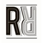 Reid Brothers Distilling Ltd.