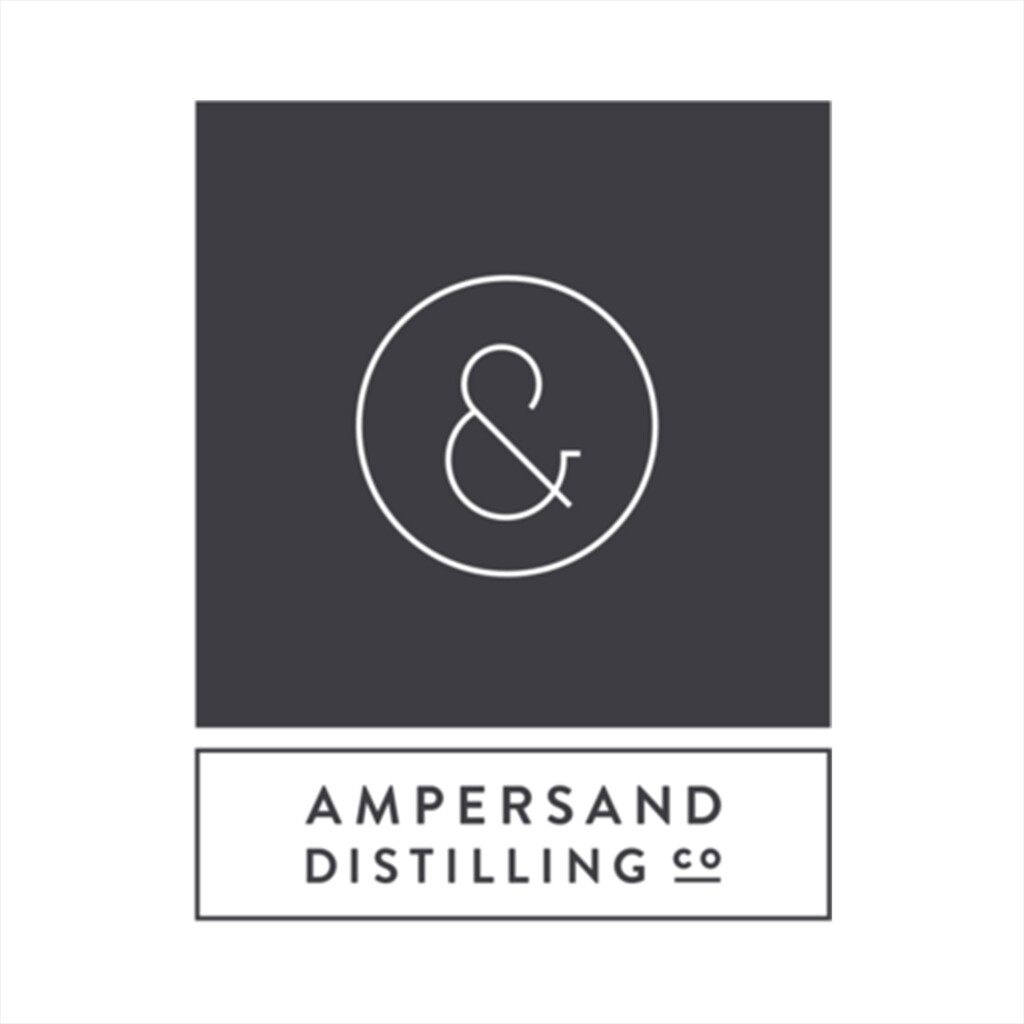 Ampersand Distilling Co.